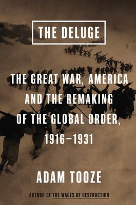 The Deluge: The Great War