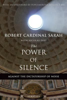 The Power of Silence - Against the Dictatorship of Noise