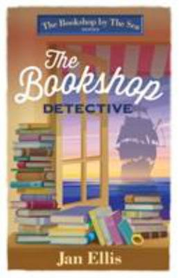 The Bookshop Detective