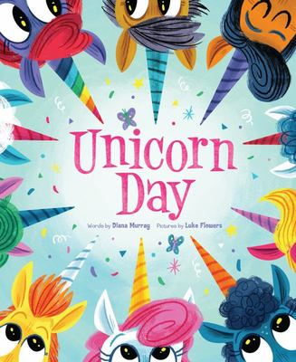 Unicorn Day