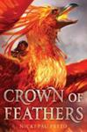 Crown of Feathers (#1)