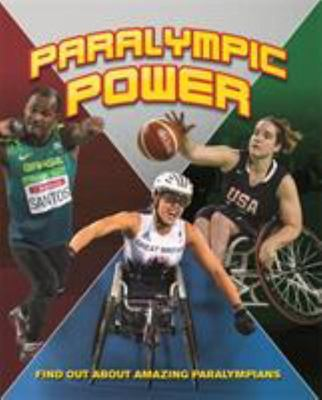 Paralympic Power