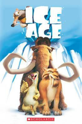 Ice Age - The Hidden Treasure