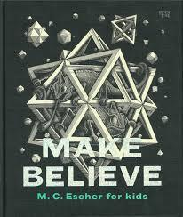 Large_believe_m_c_escher_for_kids_cover