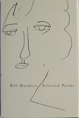 Selected Poems (Bill Manhire)
