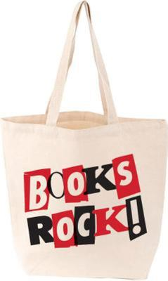Books Rock