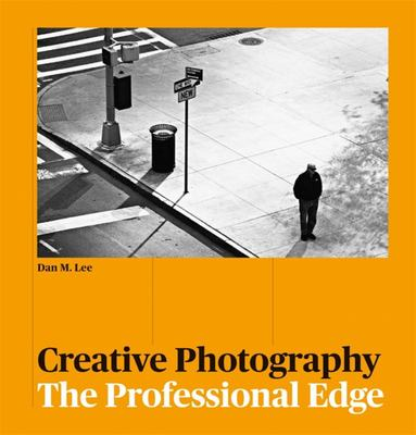 Creative Photography - The Professional Edge