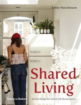 Shared Living Interior Design for Rented and Shared Spaces