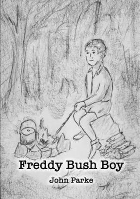 Freddy Bush Boy