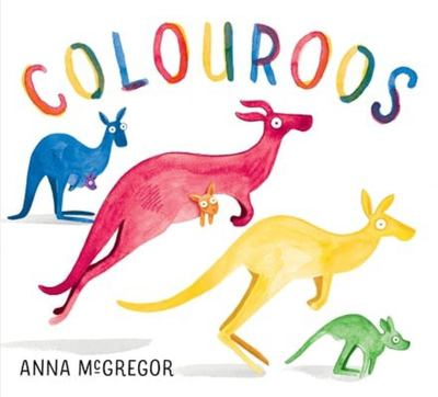 Colouroos