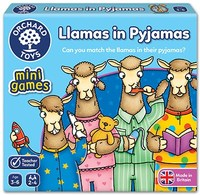 Homepage_orchard_toys_llamas_in_pyjamas_mini_travel_game