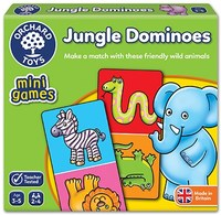 Homepage_orchard_toys_jungle_dominoes_mini_travel_game