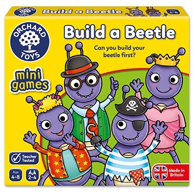 Large_orchard_toys_build_a_beetle__