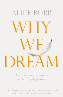 Why We Dream