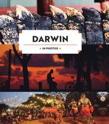 Darwin in Photos