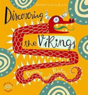 Discovering the Vikings