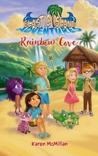 Homepage_rainbow-cove