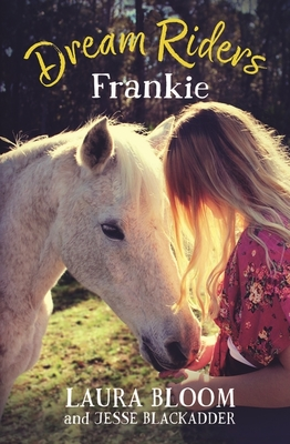 Frankie (Dream Riders #1)