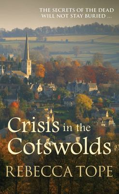 Crisis in the Cotswolds