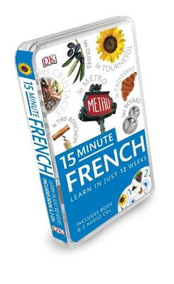 Large_15-minute-french-learn-in-just-12-weeks-book-and-cd-pack