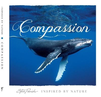 Compassion: Inspired by Nature