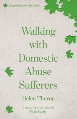 Walking with Domestic Abuse Sufferers