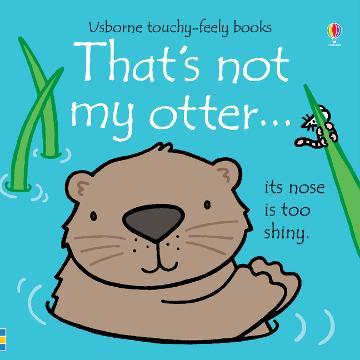 Large_thats-not-my-otter