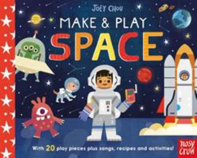 Space (Make and Play)