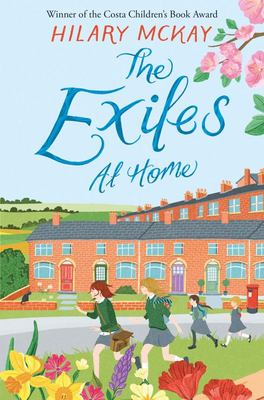 The Exiles at Home (#2)