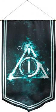 Large_iko1237-harry-potter-deathly-hallows-banner-186x370