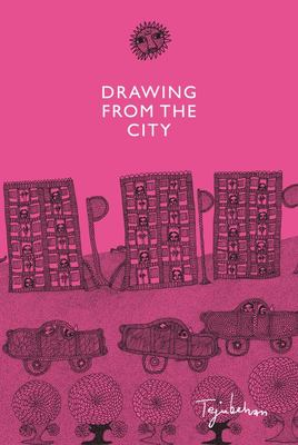 Drawing from the City