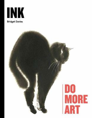 Ink - Do More Art