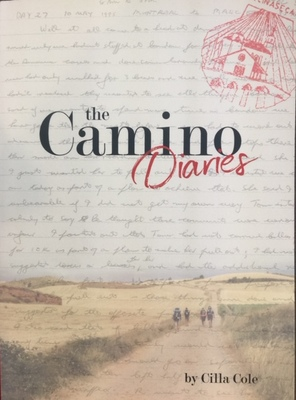The Camino Diaries