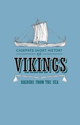 Vikings - Raiders from the Sea