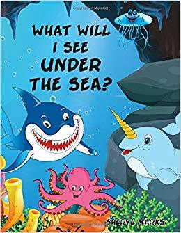 What Will I See Under the Sea?