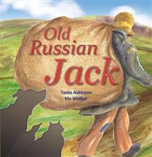 Old Russian Jack