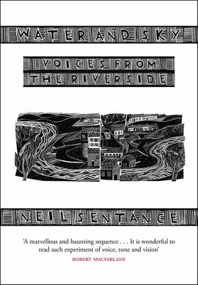 Water and Sky - Voices from the Riverside