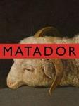 Matador U - El Prado