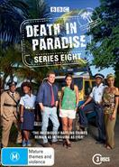 Death in Paradise Series 8 (3.4.19)