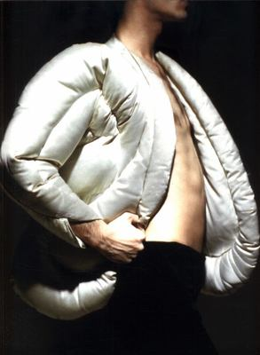 Charles James - The Couture Secrets of Shape