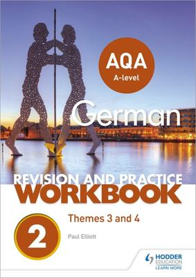 German - Themes 3 and 4