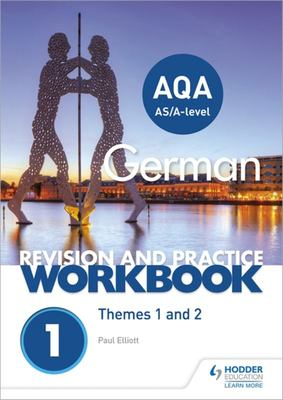 German - Themes 1 and 2