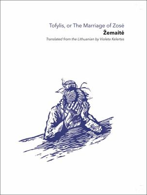 Tofylis, or the Marriage of Zose