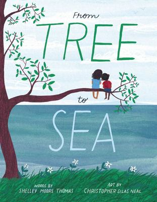 From Sea to Tree