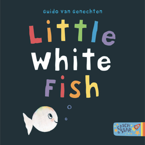 Little White Fish (BB)
