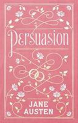 Persuasion (Flexi Edition)