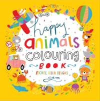Homepage_happy-animals-colouring-book-omalovanka-8199-w600-flags1