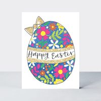 Homepage_epk46-pack-of-easter-note-cards-floral-egg-1-640x640