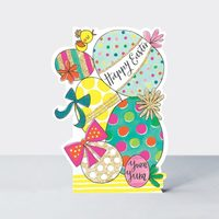 Homepage_edar3-easter-eggs-card-1-640x640