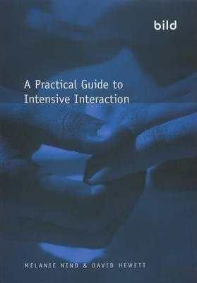 A Practical Guide to Intensive Interaction